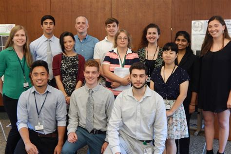 Manhattanville College Letter Of Recommendation Summer Student Research Program