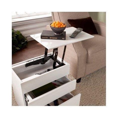 pin  glenda james    home table desk desk