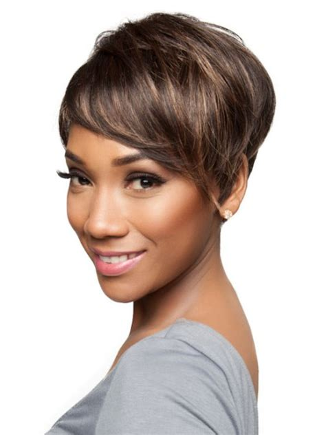 hairstyles forafrican americans medium length 15 adorable medium length bob hairstyles for trendy women