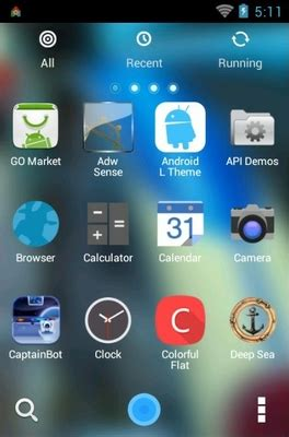 themes for android motorola motorola moto x android theme for go launcher