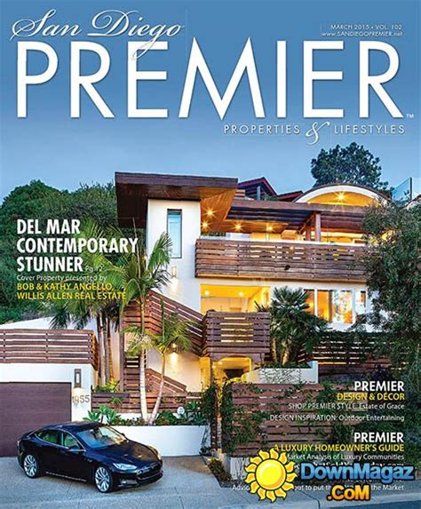 Maine Home And Design March 2015 San Diego Premier March 2015 187 Pdf Magazines
