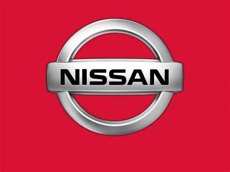 nissan canada logo breach nissan canada dati influisce vari dati dei clienti