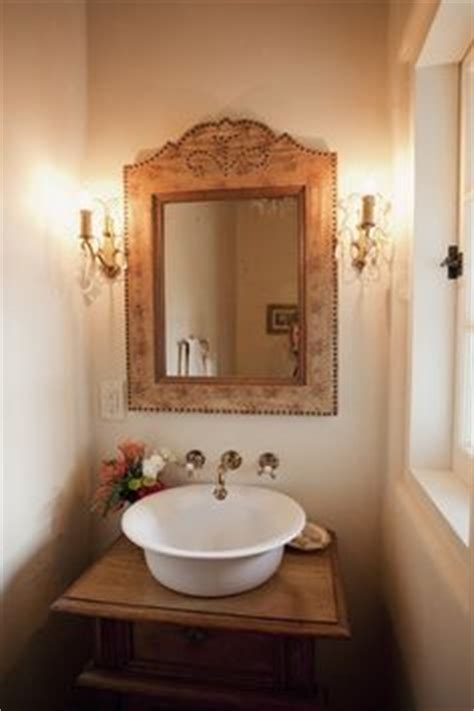 old fashioned bathrooms 1000 images about old fashioned bathroom on pinterest