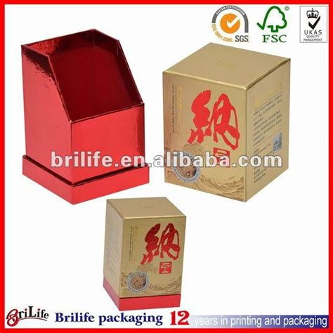 cologne box template perfume packaging box design templates view perfume