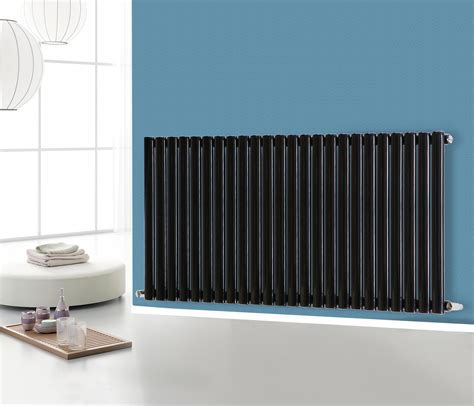 bathroom heating panels bathroom heating panels 28 images home decor electric