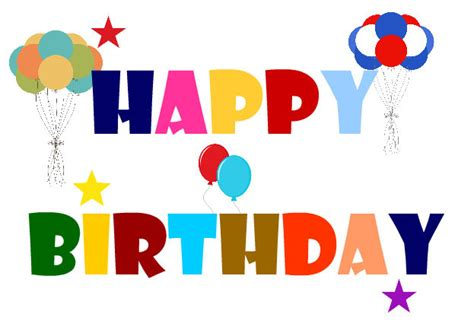 birthday poster template design center archives page 6 of 11