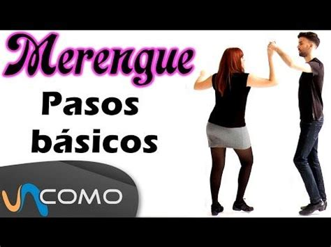 tutorial dance latino 32 best ideas about bailes paso a paso on pinterest