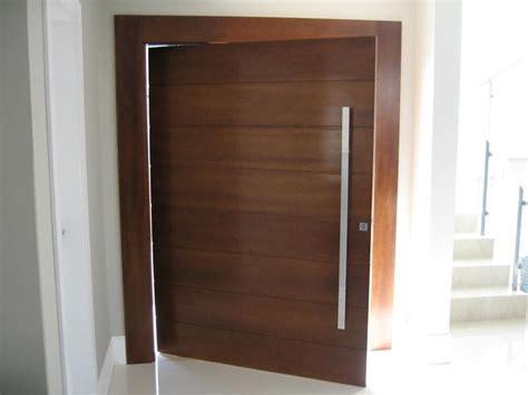 21 melhores imagens sobre portas de madeira no