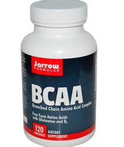 Suplemen Bcaa bcaa supplement branched chain amino acids