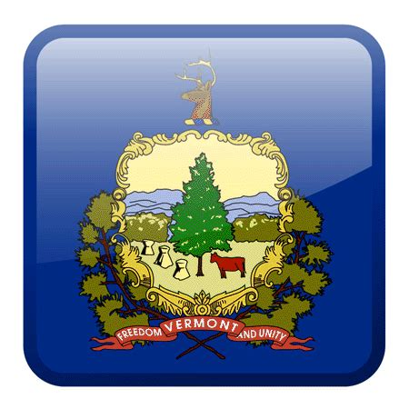 Vermont Judiciary Search Free Vermont Court Records Enter A Name And View Vermont Court Records