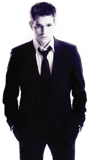 michael buble everything testo michael buble