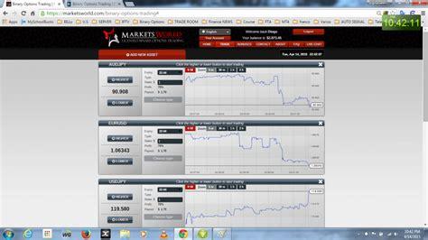 download mp3 adzan terbaik dunia pilihan biner mp3 download video