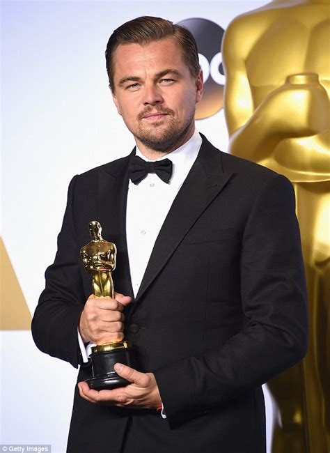Is Leo Di Caprio Still Secretly Going Out With Model Gf by Black Slams Leonardo Dicaprio When Discussing His