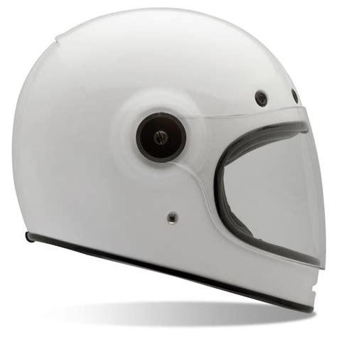 Bell Bullitt bell bullitt helmet revzilla