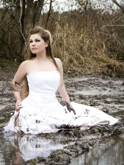 trash the dress pin by alexandra conley on canvas dreaming pinterest