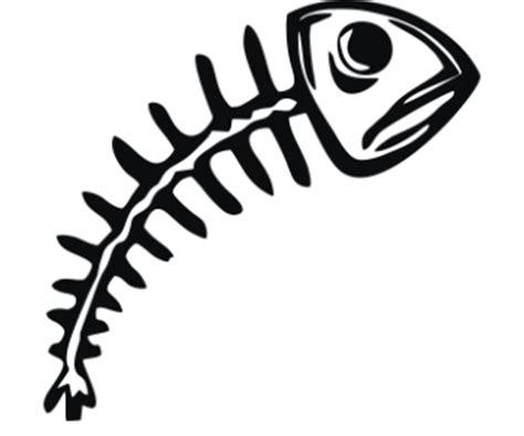clipart caffè остальные животные и рыбы