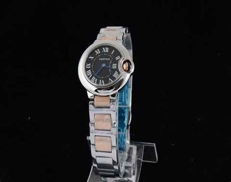 Guess Collection Diver Chic Gc I43001m1 montre femme i43001m1 ceramique guess collection gc diver