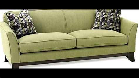 Daftar Sofa Anak harga sofa bed anak di bandung home everydayentropy