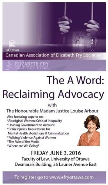 Cq Feature Reclaiming Real Health And A Womans Right To by Conference The A Word Reclaiming Advocacy Events