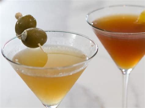 vodka martini with olives stuffed olives for martinis