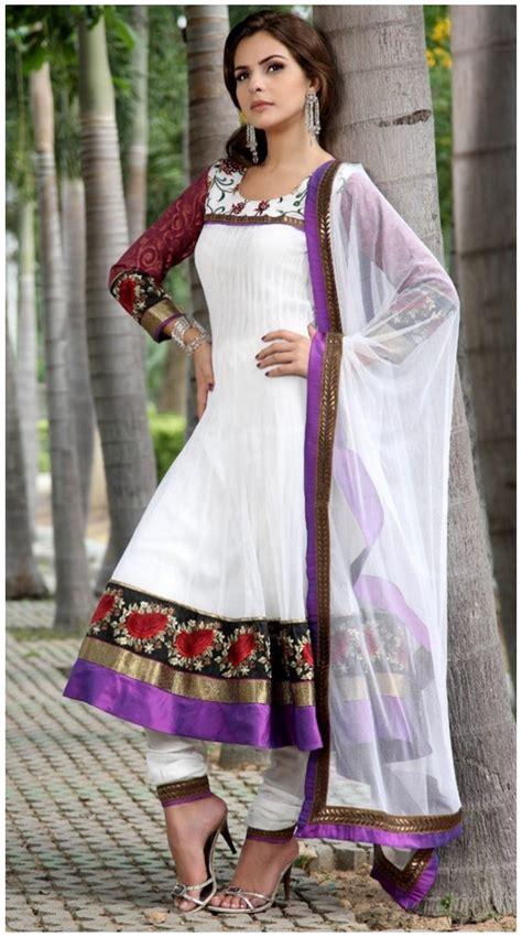 design dress facebook pic beautiful pakistani girls on facebook pakistani girl