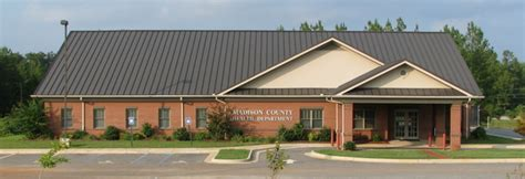 Medicaid Office New Albany Ms by County Health Department Wic Clinic Office Location