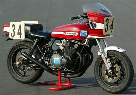 1980 Suzuki Gs1000 1980 Suzuki Gs 1000 L Moto Zombdrive