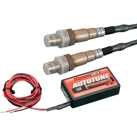 harley wide band o2 sensor dynojet dual wideband o2 sensor at 300 dynojet