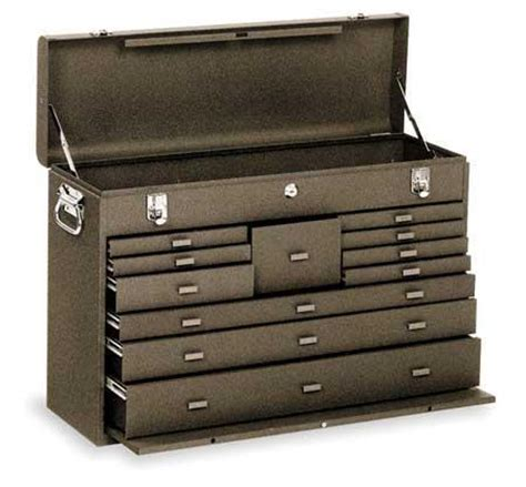 kennedy tool boxes wanted i buy kennedy tool boxes outside