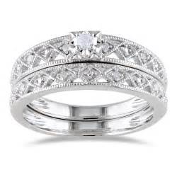 June 30 2014 at 2081 215 2081 in sterling silver wedding rings