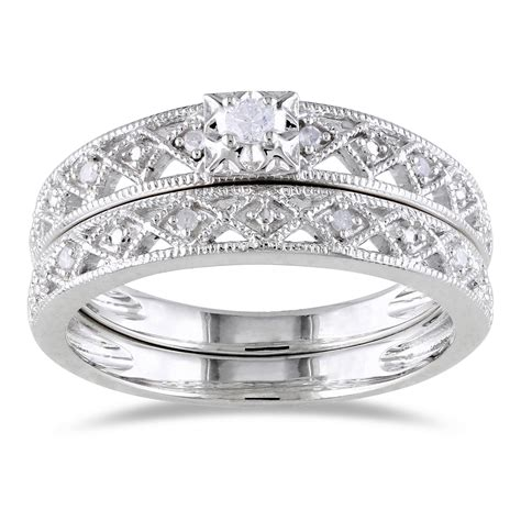 Eheringe Silber Mit Diamant by Sterling Silver Wedding Ringwedwebtalks Wedwebtalks
