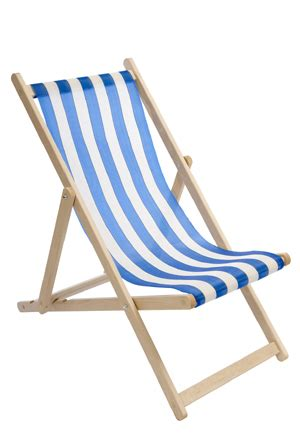 South Sea Deck Chairs by Southsea Deckchairs Ukmade Uk Made Products Made