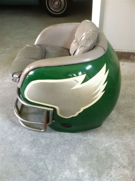 philadelphia eagles chair new eagles chair stuff to buy eagles and