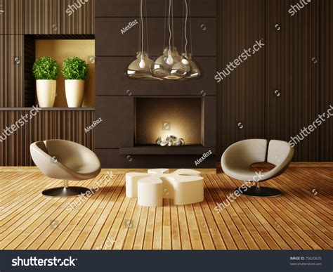 Modern Living Room Ideas online image amp photo editor shutterstock editor