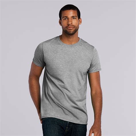 Kaos Casiopea Tshirt Gildan Softstyle gildan softstyle t shirt