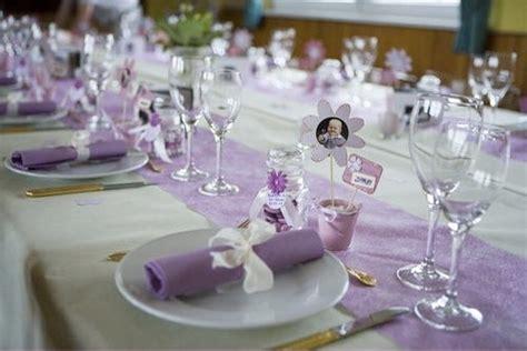 como decorar una mesa para comunion arquitectura hogar serart net