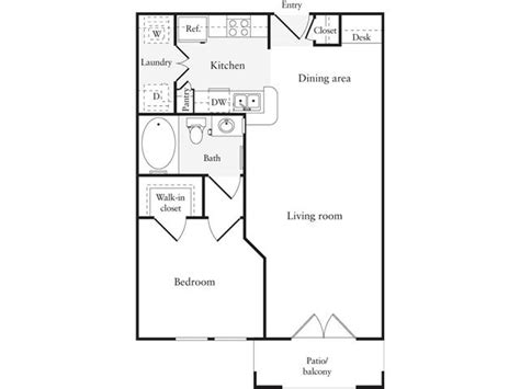 1 bedroom cabin floor plans bedroom ideas one bedroom cabin floor plans inspiration