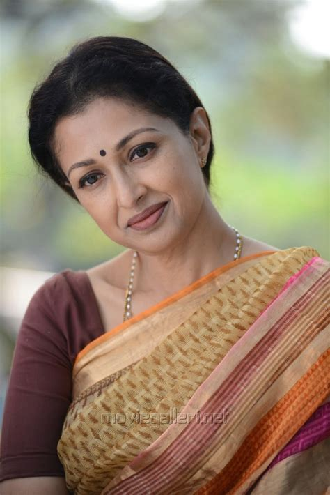 film actress gautami picture 1063376 actress gautami pics in namadhu movie