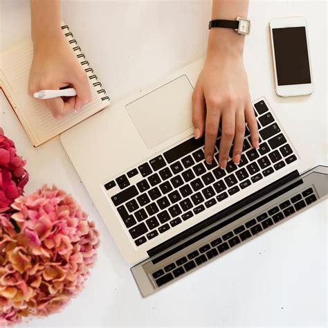 Best Wedding Planning Websites by Wedding Chapel The 25 Best Wedding Planning Websites