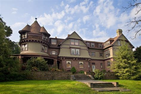 mansion for sale cheap rust belt mansions from an age of opulence zillow porchlight