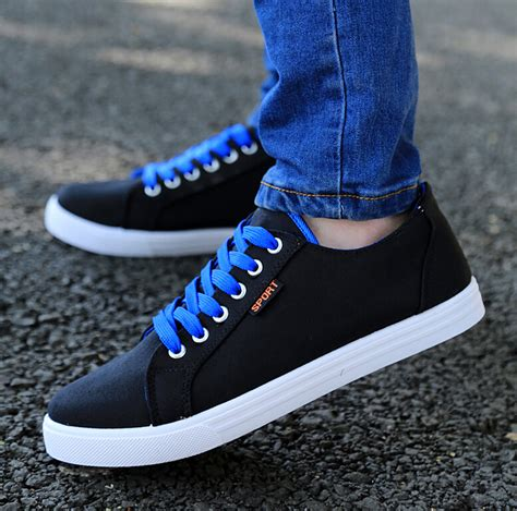 958 Comfort Shoes Mokka Canvas Sport Sylte wear reviews shopping wear reviews on aliexpress alibaba