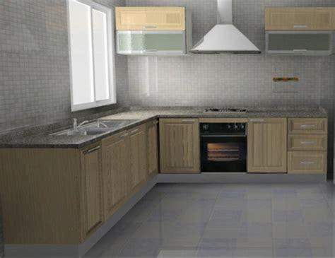 Vinyl Kitchen Cabinets china vinyl kitchen cabinet mv 001 china vinyl kitchen