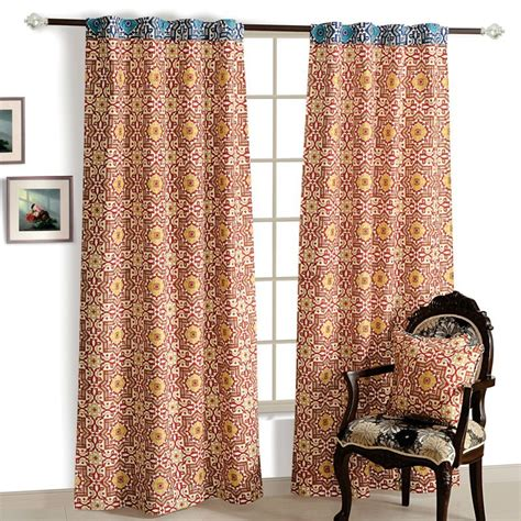 indian design curtains designer curtains for living room online india living