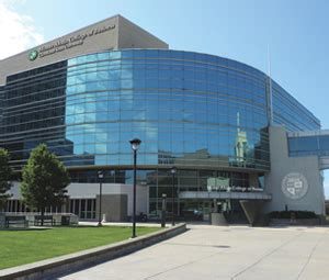 Cleveland State Mba by College Of Business Calendar Of Events Cleveland State