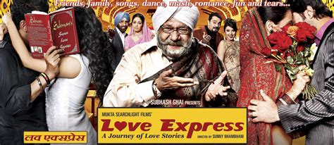 images of love express movie watch love express full movie online hd for free ozee