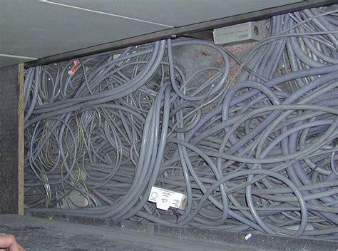 Leitung An Der Decke Verlegen by Sicherheitsm 228 Ngel 173 Bei Der Elektroinstallation Sbz