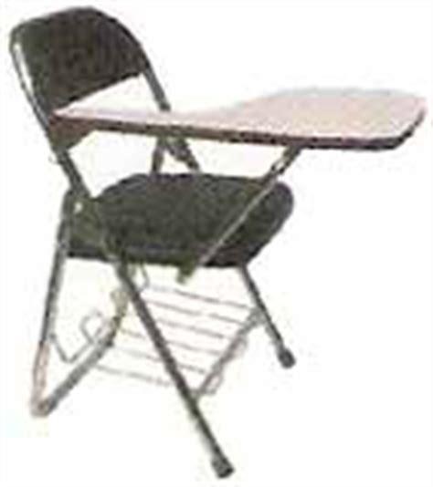 Kursi Vios jual kursi lipat bandung kursi kuliah folding chair