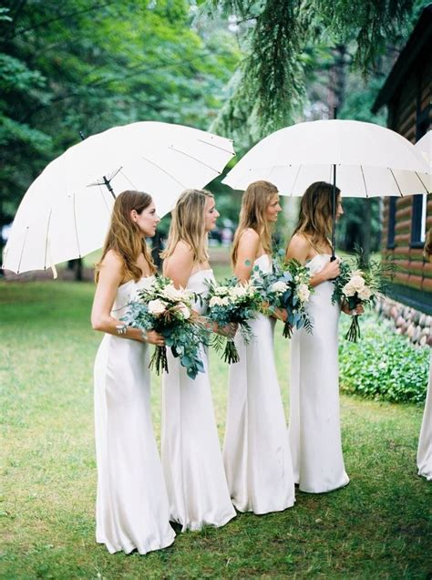 White Bridesmaid Dress by The 25 Best White Bridesmaid Dresses Ideas On