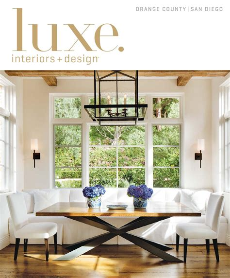 Luxe Home Interiors Victoria by 100 Luxe Home Interiors Victoria 100 Lighting In