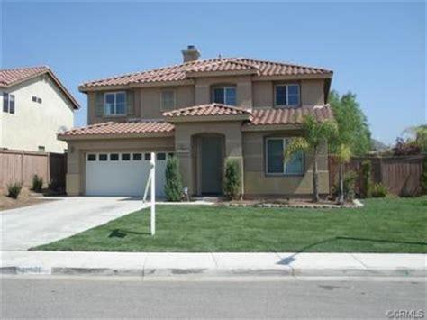 23726 pinnie circle murrieta ca 92562 home for sale